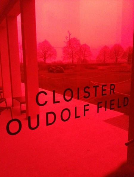 Oudolf-Field-Hauser-and-Wirth-Copyright-Anne-Wareham-20141204_154656